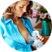 Опыт мам: молокоотсос