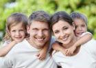 10 вещей, которых нет в счастливых семьях