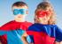 Как дополнительно защитить детский иммунитет?