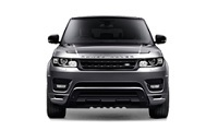 Land Rover в Независимость