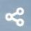 Что значит этот символ?
