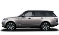 Land Rover в Major Auto!