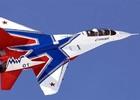 Минобороны США и России обсудили действия российской авиации в Сирии 89D0D7