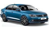 VW Jetta по ценам 2014 г