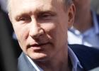 Минобороны США и России обсудили действия российской авиации в Сирии 23AC0A