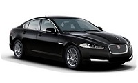Для владельцев Jaguar