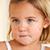 Ветрянка: чем помочь малышу?