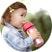 Опыт мам: чашки-непроливайки