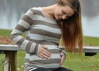 Как роды отражаются на теле женщины