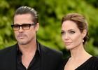 Правила воспитания от Анджелины Джоли