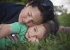 Дети наследуют свой ум от мам