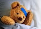 Как защититься от менингита