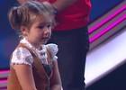 4-летняя москвичка знает семь языков