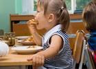 Блюда-хиты советского детского сада