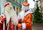 Почему опасно верить в Деда Мороза