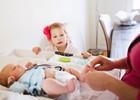 Почему со вторым ребенком легче