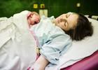 10 правил легких родов