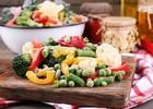 4 мифа о еде, в которые мы верим