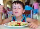 Как сделать вкусное полезным: 5 идей