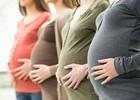 7 нелепых запретов для беременных