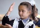 6 минусов советских школ