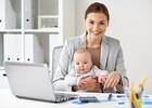 В России обновят нормы труда для женщин