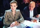 Рената Литвинова против участия детей в...