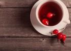 Врач о народных средствах от простуды