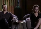 Анджелина Джоли и Брэд Питт примирились
