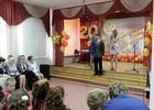Школьница заявила о «липовой» медали