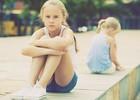 Детские ссоры: инструкция родителям