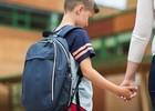 История усыновления подростков