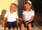Детсады в России лучше, чем в Италии