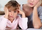 Почему не надо делать уроки с ребенком