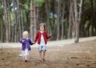 Правила, которые спасут жизнь ребенку
