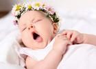 Как родители портят ребенку сон