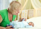 8 бабушкиных советов