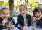 Дети Киркорова рассмешили соцсети