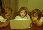 Стоит ли публиковать фото детей в Сети?