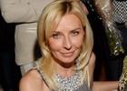 50-летняя Овсиенко готова родить