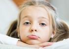 Детские наказания: 4 «можно» и 8 «нельз...