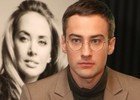 Дмитрию Шепелеву грозит арест