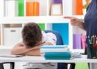 Ошибки, которые делают все родители