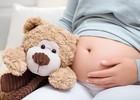 «Побочные эффекты» беременности