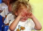7 признаков того, что ребенок врет