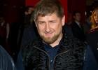 В семье Кадырова родился 12 ребенок