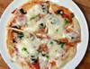 Как приготовить пиццу на сковородке
