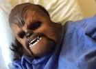 Женщина прославилась в интернете, рожая ребенка...