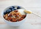 5 завтраков для школьников за 5 минут