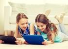 Как гаджеты влияют на подростков
